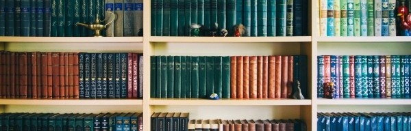 books-in-bookshelf-in-library-header.jpg