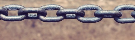 chain-metal-iron-links-of-the-chain-connection-cover.jpg